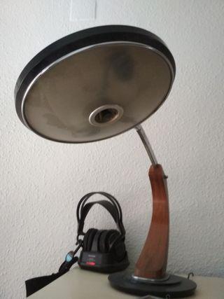 Lámpara Fase President