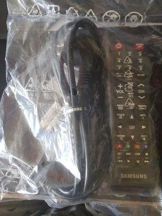 Samsung BN59-011800A - Mando a distancia. Original