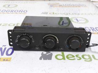 963378 mando mitsubishi montero 3.2 di-d