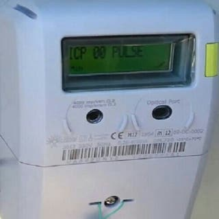 electricista Badalona