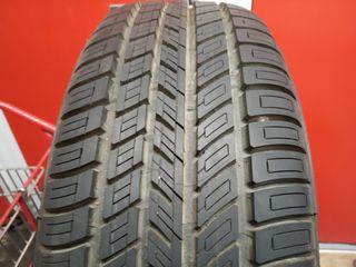 1 neumático 195/ 65 R15 91T nuevo