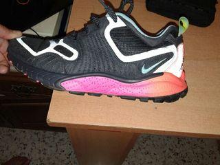 zapato Nike Air talaria talla 41