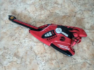 Guitarra eléctrica para niños