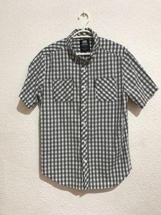 Camisa manga corta Ecko Unltd