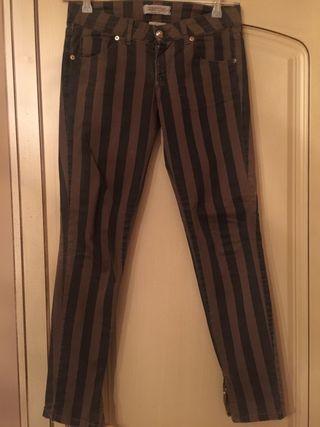 Pantalón Justor