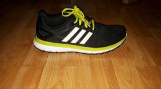 Adidas Galaxy 4m Hombre