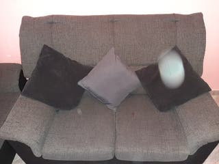 sofás para vender