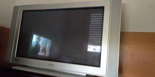 """TV Philips 55"""""""