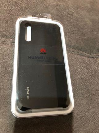 Huawei p20 pro funda