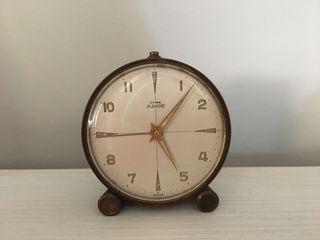Reloj antiguo CYMA