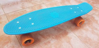 Patinete Penny Baby Miller