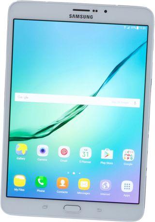 """Samsung Galaxy S2 8"""" 4g-LTE"""