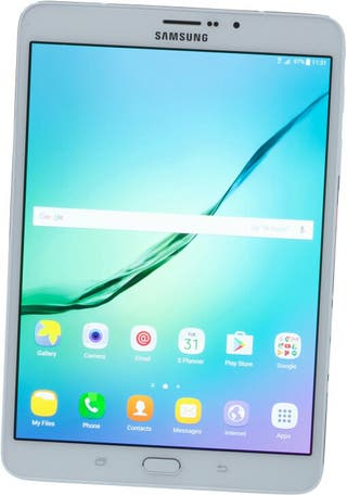 "Samsung Galaxy Tab S2 8"" 4g-LTE"