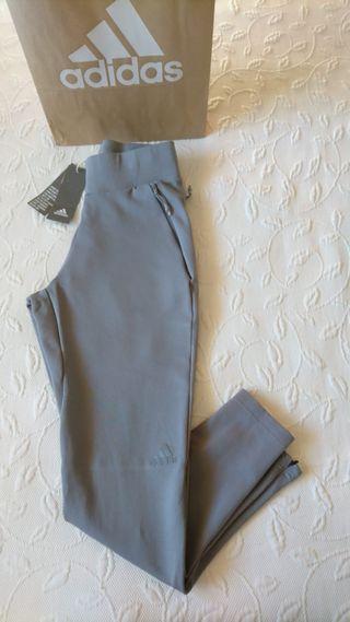Pantalón adidas ZNE