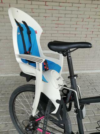 8d5d3cd2e Gancho para Bicicletas de segunda mano en la provincia de Madrid en ...