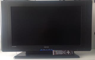 TV Basic Line 32 pulgadas