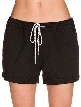 Pantalon corto Roxy Easy Beachy ORIGINAL NUEVO
