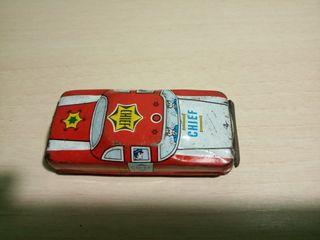 coche laton