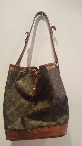 f82104d9c Bolso Louis Vuitton de segunda mano en la provincia de Vizcaya en ...