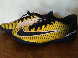 zapatillas de fútbol,semitacos