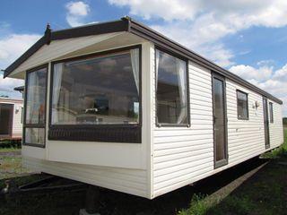 Espectacular casa movil ofertón transporte incluid