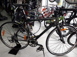 Bicicleta TREK 1.1 t/54