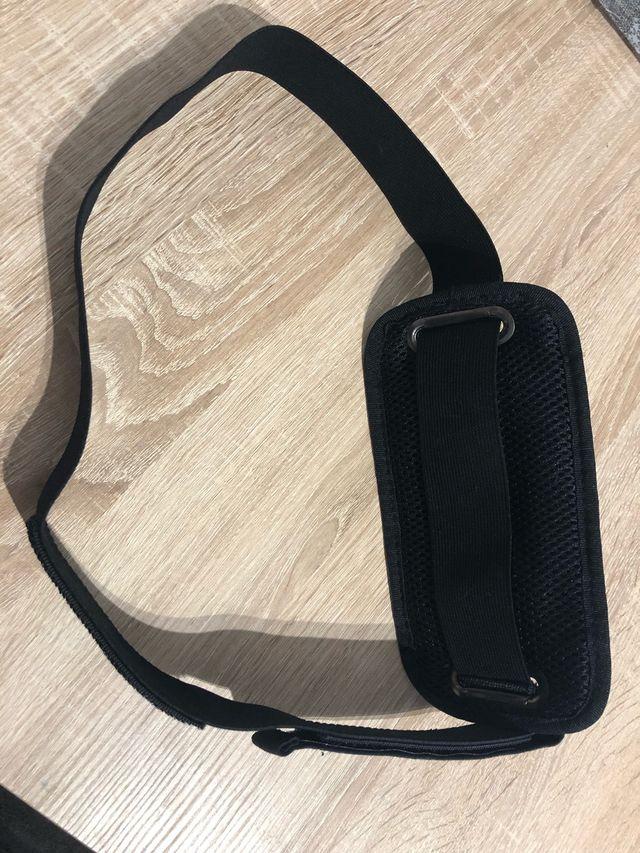 Cinturón Smartphone