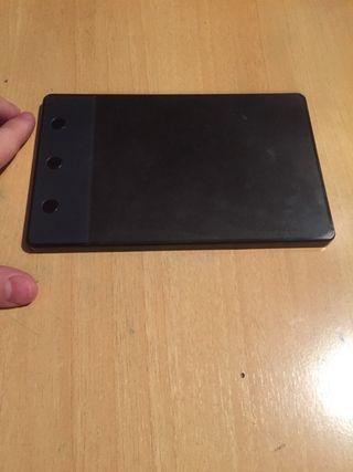 Tableta grafica huion H420