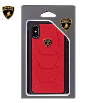 f5f586ec00d Iphone rojo de segunda mano en Collado Villalba en WALLAPOP