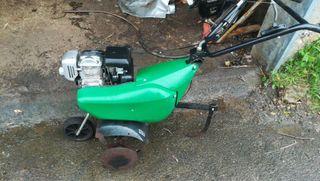Motoazada honda 160