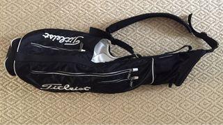 Bolsa de golf Titleist pencil