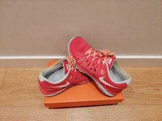 Zapatillas Nike Running mujer 38