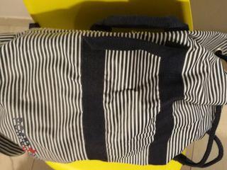 Bolsa bolso de playa