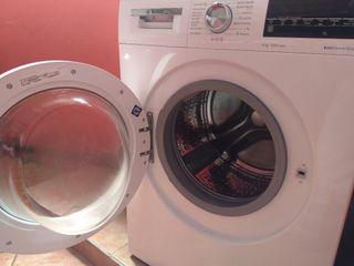 lavadora Bosch seminuevos, Lavavajillas Electrolux