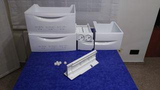 Accesorios frigorífico (congelador)