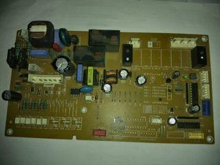 placa aire acondicionado lg EBR31435604