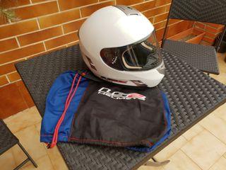 casco LS2 nuevo