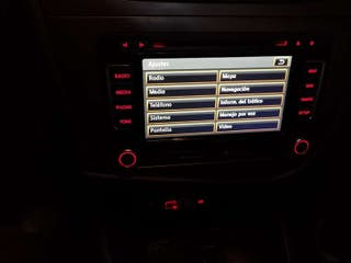 Radio rsn 510