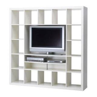 mueble tv expedit