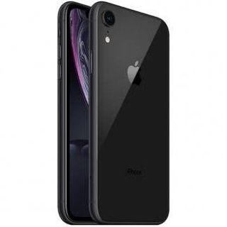 Iphone XR 256gb Nuevo sin abrir