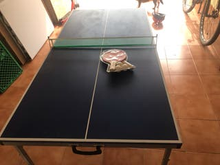 Mesa Ping pon