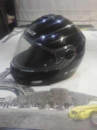 casco de moto integral avatible
