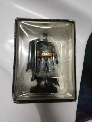 Figura Batman colección