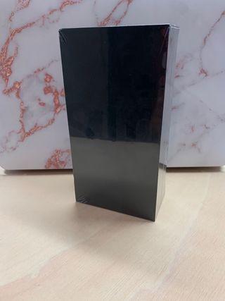 Samsung Galaxy s10+ 1TB negro precintado