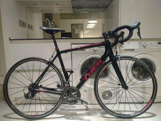 Bicicleta carretera Trek Émonda S5