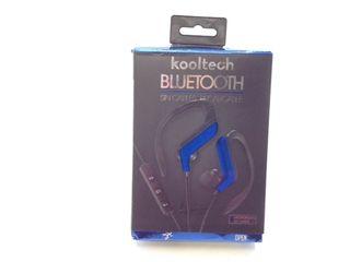 Kooltech coe564 10282220