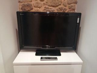 TV Toshiba Regza 32''