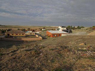 Terreno en venta en Yeles