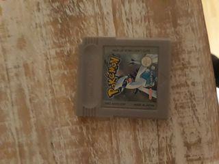 pokémon plata para game boy