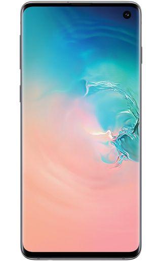 Samsung Galaxy S10/S10+/S10e A elejir
